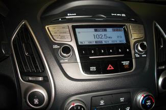 2013 Hyundai Tucson AWD GLS LIM Bentleyville, Pennsylvania 13