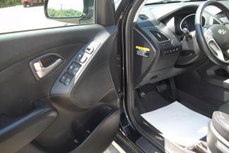 2013 Hyundai Tucson AWD GLS LIM Bentleyville, Pennsylvania 16