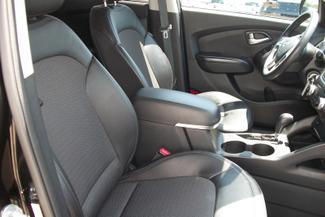 2013 Hyundai Tucson AWD GLS LIM Bentleyville, Pennsylvania 10