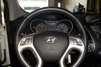 2013 Hyundai Tucson AWD LIM Bentleyville, Pennsylvania 10