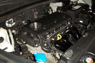2013 Hyundai Tucson AWD LIM Bentleyville, Pennsylvania 30