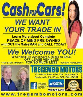2013 Hyundai Tucson AWD Limited Bentleyville, Pennsylvania 59