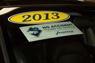 2013 Hyundai Tucson AWD Limited Bentleyville, Pennsylvania 3