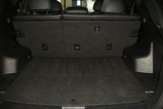 2013 Hyundai Tucson AWD Limited Bentleyville, Pennsylvania 18