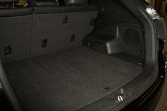 2013 Hyundai Tucson AWD Limited Bentleyville, Pennsylvania 31