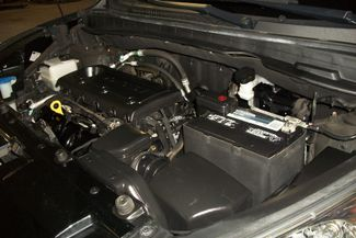2013 Hyundai Tucson AWD Limited Bentleyville, Pennsylvania 20