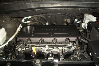 2013 Hyundai Tucson AWD Limited Bentleyville, Pennsylvania 49