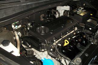 2013 Hyundai Tucson AWD Limited Bentleyville, Pennsylvania 25