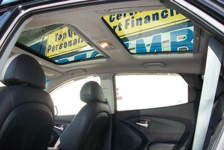 2013 Hyundai Tucson AWD Limited Bentleyville, Pennsylvania 4