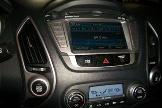 2013 Hyundai Tucson AWD Limited Bentleyville, Pennsylvania 12