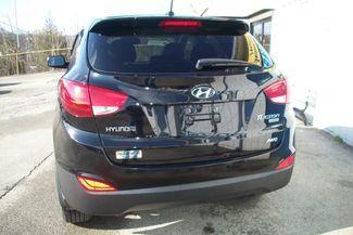 2013 Hyundai Tucson AWD Limited Bentleyville, Pennsylvania 54