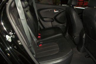2013 Hyundai Tucson AWD Limited Bentleyville, Pennsylvania 34