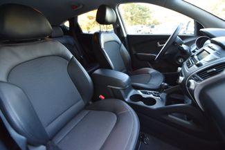 2013 Hyundai Tucson GLS Naugatuck, Connecticut 10
