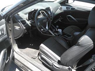 2013 Hyundai VELOS Base LINDON, UT 2