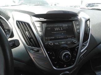 2013 Hyundai VELOS Base LINDON, UT 3