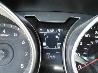 2013 Hyundai VELOS Base LINDON, UT 4