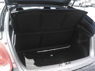 2013 Hyundai VELOS Base LINDON, UT 5