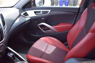 2013 Hyundai Veloster w/Black Int Encinitas, CA 15