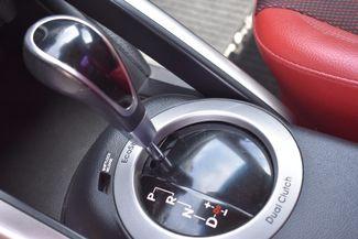 2013 Hyundai Veloster w/Black Int Encinitas, CA 20