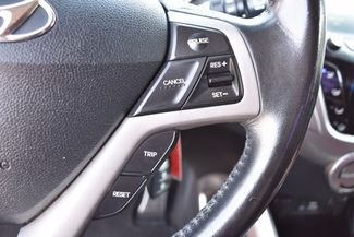 2013 Hyundai Veloster w/Black Int Encinitas, CA 21
