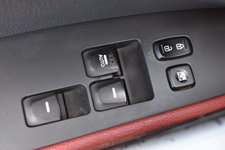 2013 Hyundai Veloster w/Black Int Encinitas, CA 26