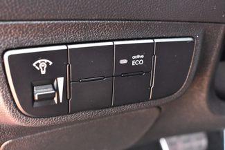2013 Hyundai Veloster w/Black Int Encinitas, CA 27