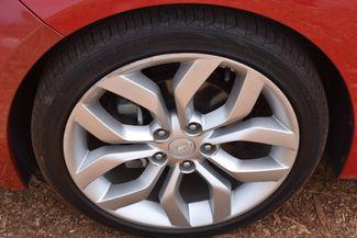 2013 Hyundai Veloster w/Black Int Encinitas, CA 9