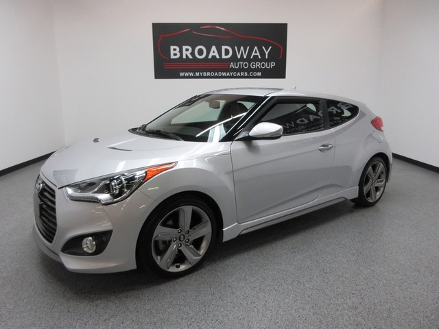 used hyundai veloster turbo for sale in dallas tx 22 cars from 10 200. Black Bedroom Furniture Sets. Home Design Ideas