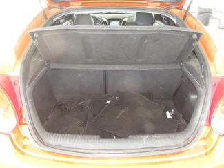 2013 Hyundai Veloster w/Black Int Gardena, California 11