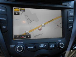 2013 Hyundai Veloster Turbo w/Black Int Memphis, Tennessee 12