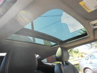 2013 Hyundai Veloster Turbo w/Black Int Memphis, Tennessee 15