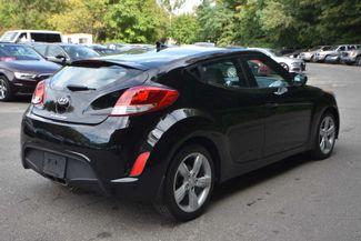 2013 Hyundai Veloster Naugatuck, Connecticut 4