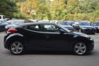 2013 Hyundai Veloster Naugatuck, Connecticut 5