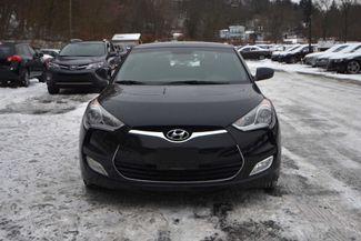 2013 Hyundai Veloster Naugatuck, Connecticut 7