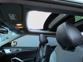 2013 Hyundai Veloster w/Black Int Sacramento, CA 20