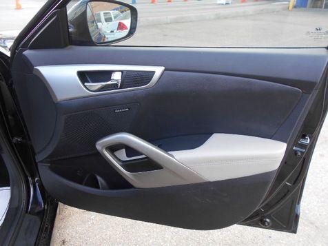 2013 Hyundai Veloster w/Gray Int | Santa Ana, California | Santa Ana Auto Center in Santa Ana, California