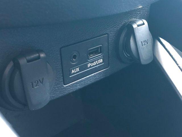 2013 Hyundai Veloster Turbo w/Blue Int Sterling, Virginia 27
