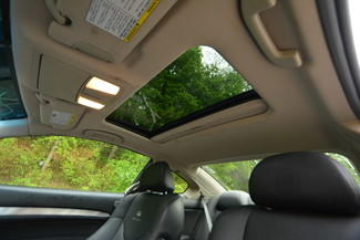 2013 Infiniti G37 Coupe x Naugatuck, Connecticut 10