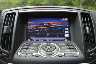 2013 Infiniti G37 Coupe x Naugatuck, Connecticut 11