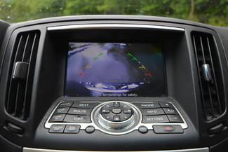2013 Infiniti G37 Coupe x Naugatuck, Connecticut 12