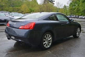 2013 Infiniti G37 Coupe x Naugatuck, Connecticut 4