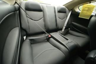 2013 Infiniti G37 Coupe x Naugatuck, Connecticut 8