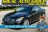 2013 Infiniti G37 Coupe Journey - AUTO - 60K MILES - NAVI - XENON Reseda, CA