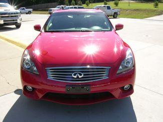 2013 Infiniti G37 Coupe x Sheridan, Arkansas 2