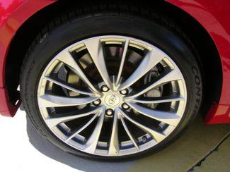 2013 Infiniti G37 Coupe x Sheridan, Arkansas 5