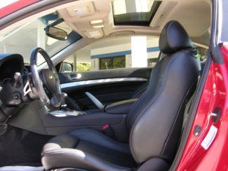 2013 Infiniti G37 Coupe x Sheridan, Arkansas 6