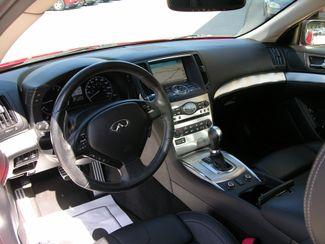 2013 Infiniti G37 Coupe x Sheridan, Arkansas 7