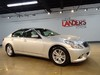 2013 Infiniti G37 Journey Little Rock, Arkansas