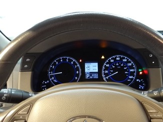 2013 Infiniti G37 Journey Little Rock, Arkansas 14