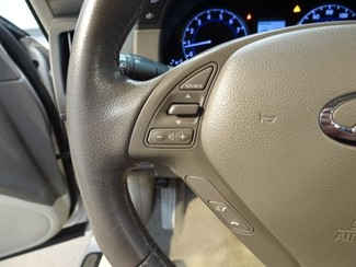 2013 Infiniti G37 Journey Little Rock, Arkansas 21